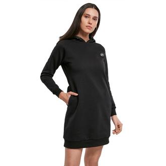 Vestito da donna URBAN CLASSICS - Hiking - nero, URBAN CLASSICS
