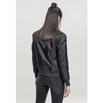 giacca primaverile / autunnale donna - Basic - URBAN CLASSICS, URBAN CLASSICS