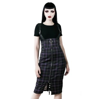 gonna KILLSTAR - Tempest - TARTAN, KILLSTAR