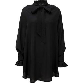 t-shirt uomo - THEBE CHIFFON - KILLSTAR - K-SHT-F-2937