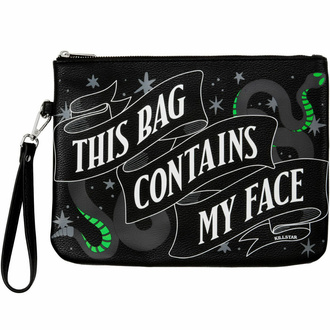 Beauty case KILLSTAR - This Bag, KILLSTAR