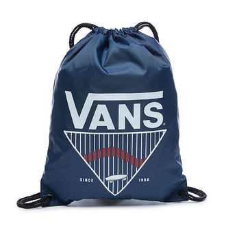 borsa VANS - MN LEAGUE BENCH - VESTITO BLU, VANS