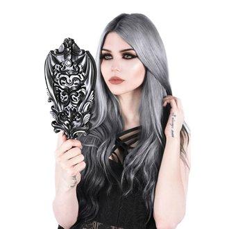 Specchio (decorazione) KILLSTAR - Valerie Vanity - NERO, KILLSTAR