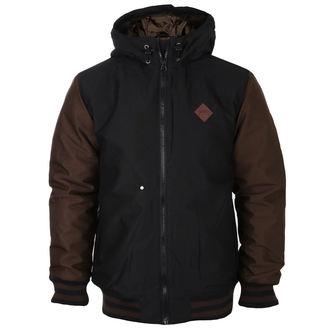giacca invernale - RUTHERFORD - VANS, VANS