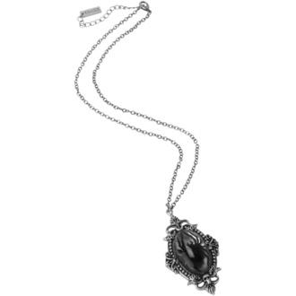 Collana con pendente KILLSTAR - Venom, KILLSTAR