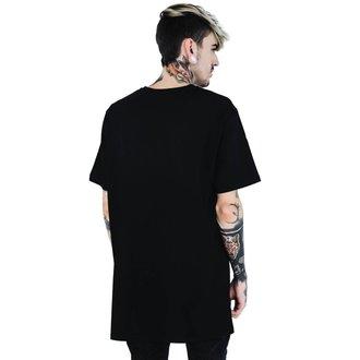 t-shirt uomo - Vlad - KILLSTAR, KILLSTAR