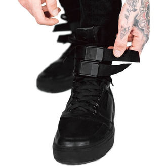 scarpe da ginnastica alte unisex - KILLSTAR