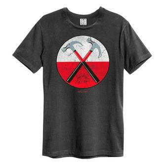 t-shirt metal uomo Pink Floyd - Conrad - AMPLIFIED, AMPLIFIED, Pink Floyd