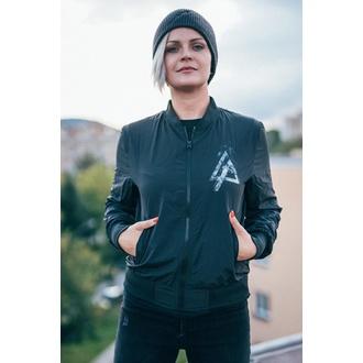 Giacca da donna Linkin Park - Bomber, NNM, Linkin Park