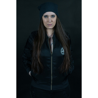 Giacca (unisex) BLACK CRAFT - Create Your Own Future, BLACK CRAFT