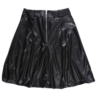 Gonna Da donna DISTURBIA - ZIP, DISTURBIA