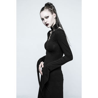 vestito PUNK RAVE - Lacrimosa, PUNK RAVE