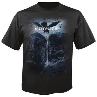 t-shirt metal uomo Eluveitie - Ategnatos - NUCLEAR BLAST, NUCLEAR BLAST, Eluveitie