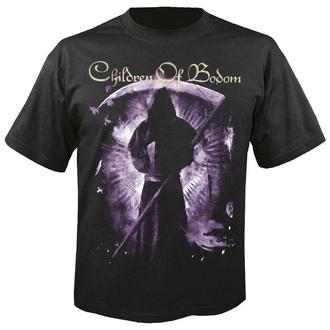 t-shirt metal uomo Children of Bodom - Kill me once - NUCLEAR BLAST, NUCLEAR BLAST, Children of Bodom