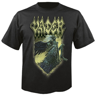 t-shirt metal uomo Vader - Thy messenger - NUCLEAR BLAST, NUCLEAR BLAST, Vader
