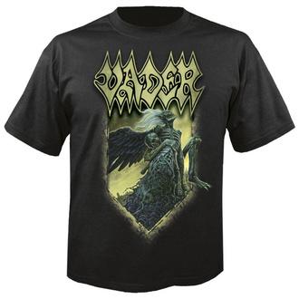 t-shirt metal uomo Vader - Thy messenger - NUCLEAR BLAST, NUCLEAR BLAST, Vader