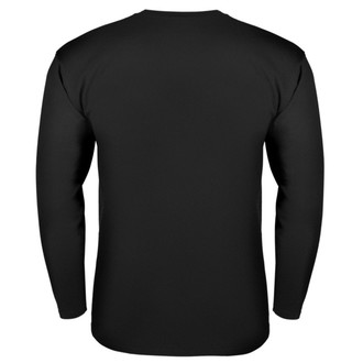 t-shirt hardcore uomo - LUCYFER - AMENOMEN, AMENOMEN