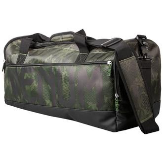 Borsa Venum - Sparring Sport - Cachi camouflage, VENUM