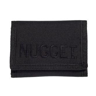 Portafoglio NUGGET - BREAKOUT - B - 1/26/38 - Erica Nero, NUGGET