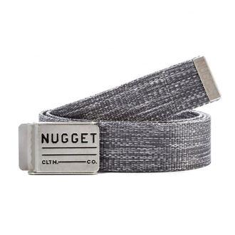 Cintura NUGGET - NEPTUNE B - 1/27/38 - Erica Nero, NUGGET