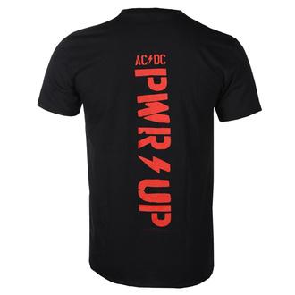 maglietta  AC  /  DC  - POWER UP - Cavi - RAZAMATAZ, RAZAMATAZ, AC-DC