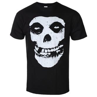 Maglietta da uomo MISFITS - SKULL - NERO - GOT TO HAVE IT, GOT TO HAVE IT, Misfits