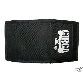 portafoglio CIRCA - Combat, CIRCA