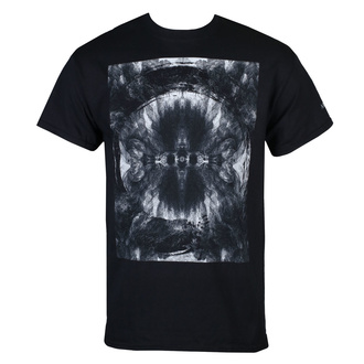t-shirt metal uomo Architects - Holy Hell Cover - KINGS ROAD, KINGS ROAD, Architects