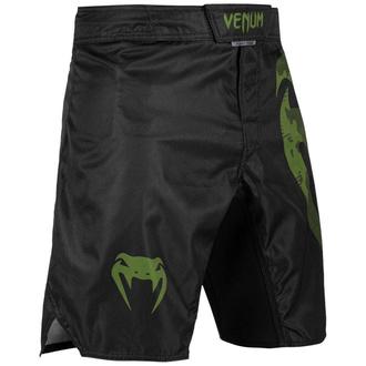 Pantaloncini da uomo Venum - Light 3,0 - Cachi / Nero, VENUM