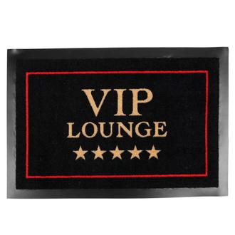 zerbino VIP - black - ROCKBITES, Rockbites