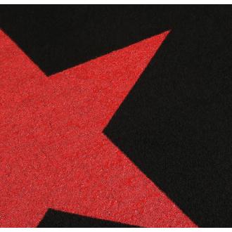 zerbino Rosso Stella - ROCKBITES, Rockbites