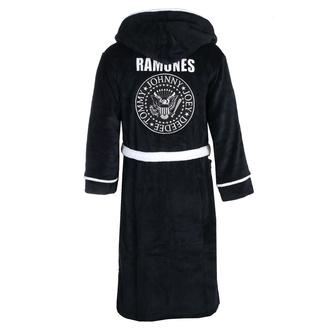 Accappatoio Ramones - Presidential Seal - ROCK OFF, ROCK OFF, Ramones