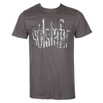 t-shirt metal uomo Sólstafir - Vintage Logo - SEASON OF MIST, SEASON OF MIST, Sólstafir