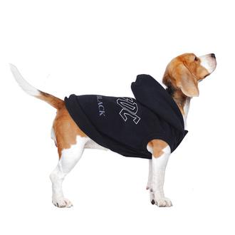 Cappotto per cani AC/DC, CERDÁ, AC-DC