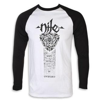 t-shirt metal uomo Nile - Scarab - RAZAMATAZ