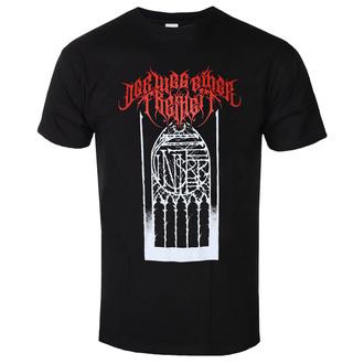 t-shirt metal uomo Der Weg Einer Freiheit - Finisterre - SEASON OF MIST, SEASON OF MIST, Der Weg Einer Freiheit