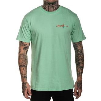 Maglietta da uomo SULLEN - PITTED - NETTUNO, SULLEN