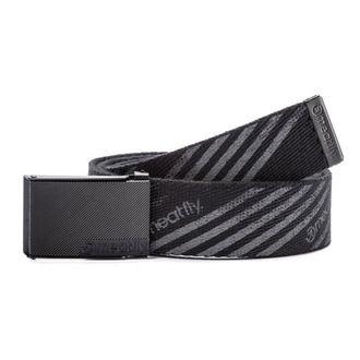 Cintura MEATFLY - DRACO A - 1/27/55 - Nero, MEATFLY