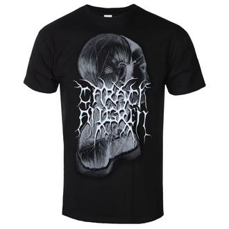 Maglietta da uomo Carach Angren - Cologne - SEASON OF MIST, SEASON OF MIST, Carach Angren