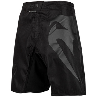 Pantaloncini da uomo Venum - Light 3,0 - Nero, VENUM