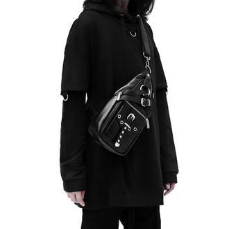 borsetta (spalla borsa) KILLSTAR - Alexander Cross-Body Bag, KILLSTAR