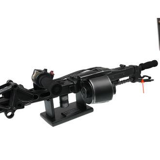 Decorazione Alien - Smartgun - HCG9358 - DANNEGGIATO, NNM, Alien - Vetřelec