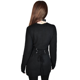 Maglione da donna KILLSTAR - Alita, KILLSTAR