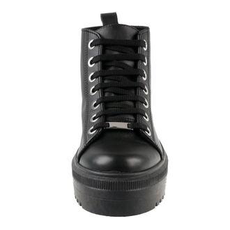 scarpe con cuneo - Izra - ALTERCORE, ALTERCORE