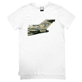 t-shirt metal uomo donna Beastie Boys - BEASTIE BOYS - AMPLIFIED, AMPLIFIED, Beastie Boys