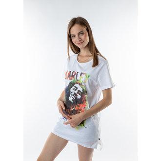 t-shirt metal uomo donna Bob Marley - BOB MARLEY - AMPLIFIED, AMPLIFIED, Bob Marley