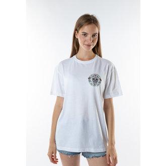 t-shirt metal uomo - AMPLIFIED - AMPLIFIED, AMPLIFIED