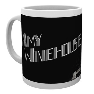 Tazza AMY WINEHOUSE - GB posters, GB posters, Amy Winehouse