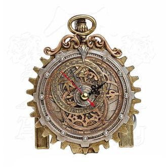 Orologio ALCHEMY GOTHIC - Anguistralobe, ALCHEMY GOTHIC
