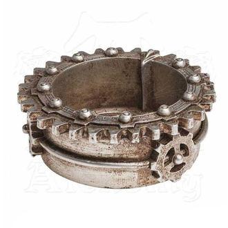 Ciotola (decorazione) ALCHEMY GOTHIC - Anguistralobe Trinket, ALCHEMY GOTHIC